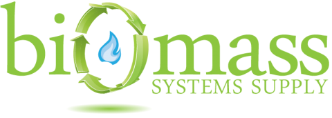 Biomass Systems Supply